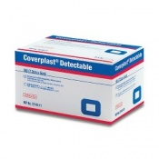 Coverplast Detectable First Aid Dressing