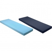 Harvest Standard Foam Crash Mat