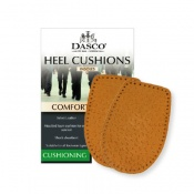 Dasco Heel Cushions