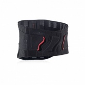 Donjoy Actistrap Back Support