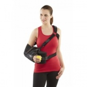 Donjoy UltraSling IV Shoulder Immobiliser Sling