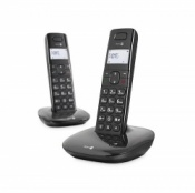 Doro PhoneEasy 1010 Duo