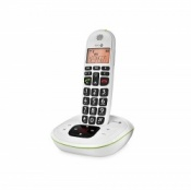 Doro PhoneEasy 105wr Amplified Telephone