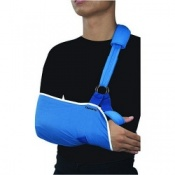 Dynamix Padded Arm Sling