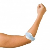 Epicondylitis Tennis Elbow Clasp