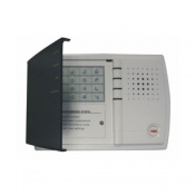 Power Failure Alarm with GSM Auto Dialler plus SMS Alert and Recorded Outgoing Voice Message Announcement