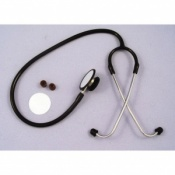 Basic Medical Stethoscope - Money Off!