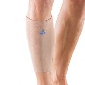 Oppo Elastic Shin and Calf Support