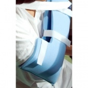 Arm Elevation Sling
