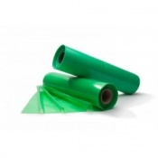 Etac 2Move Disposable Low Friction Cover