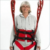 Etac Molift Ambulating Vest