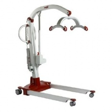 Etac Molift Mover 205 - Low Base