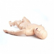 Laerdal Extri Kelly Extrication Simulation Mannequin