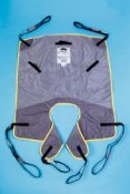 Oxford Quickfit Deluxe Polyester Sling - Small