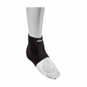 Zamst FA-1 Ankle Support