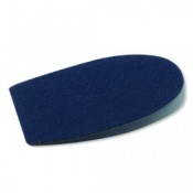 Shock Absorbing Gel Heel Pads