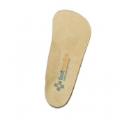 Slim Fit Foot Orthotic
