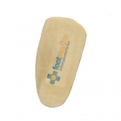 Ultra 3/4 Length Foot Orthotic
