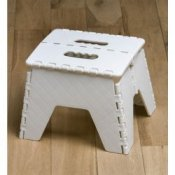 Drive Medical - Folding Step Stool