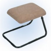 Drive Medical - Footstool