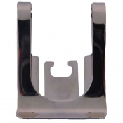 Wheelchair Mounting Bracket for the Fall Savers Connect Monitor 50000