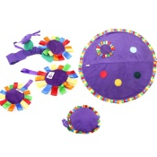 Complete Sensory Flower Kit