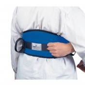 Comfylift Handling Belt - Small - 560-810mm (22-32'')