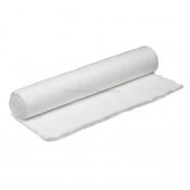 Gamgee BP Quality Tissue Roll (500g)