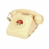 Geemarc CL64 Classic Amplified Telephone