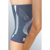 Medi Genumedi PT Knee Support - Half Price