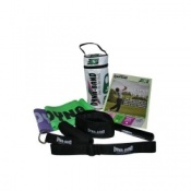 Dyna-Band Get Fit for Golf Pack