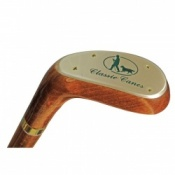 Golf Tippling Cane