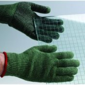 Polyco Granite 5 Solo Seamless Knitted High Cut Resistant Tensilite Gloves (48 Pairs)
