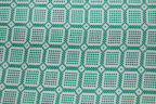 Brolly Sheets Green Large Bib