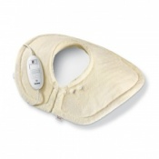 Beurer Shoulder And Neck Heat Pad