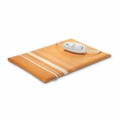 Beurer Heating Pad