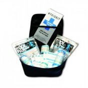 Koolpak Handy First Aid Kit
