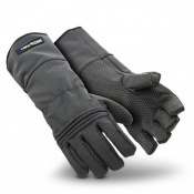 Hexarmor Hercules 400R6E Cut Resistant Safety Gloves