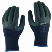 Skytec Idaho Gloves
