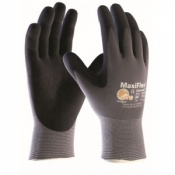 Maxiflex Ultimate Nitrile Palm Gloves (12 Pairs)