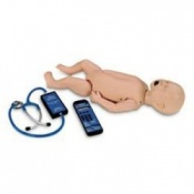 Infant Auscultation Trainer