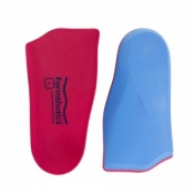 Dual Density Formthotics 3/4 Length Insoles