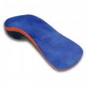 Instep II Paediatric Orthotics
