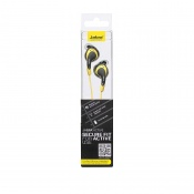 Jabra Active Corded Headset Headphones