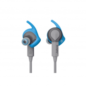 Jabra Sport Coach Wireless Earbud Headphones