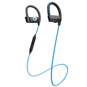 Jabra Sport Pace Wireless Headset Headphones