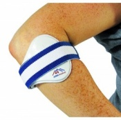 Tennis Elbow Epicondylitis Jura Clasp