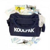 Koolpak Multi Purpose Sports First Aid Kit