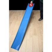 New Age Kurling Ramp