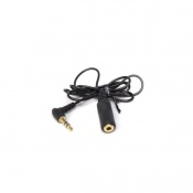 Phonak L320G Extension Cable for Contego L320 Personal Listening Device